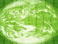 グローバルイメージ(CG)の写真
