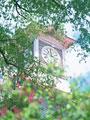 札幌時計台の写真