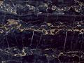 大理石の写真