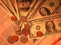 アメリカドルの写真