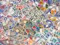 紙幣いろいろの写真