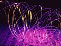 ネットワークの写真