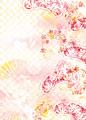 松と梅の写真