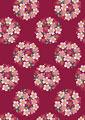小桜の丸の写真